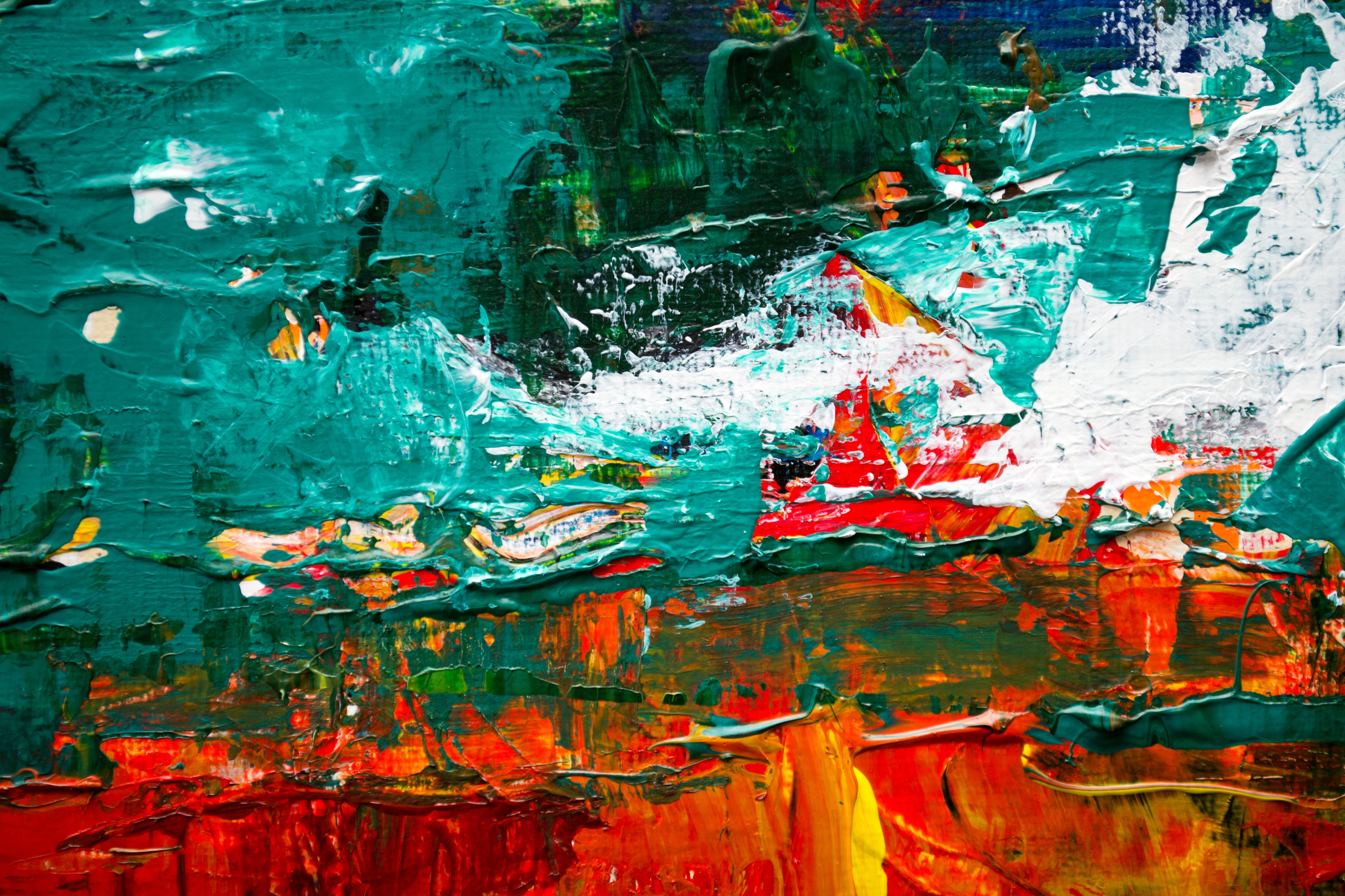 abstract-abstract-painting-acrylic-1070534